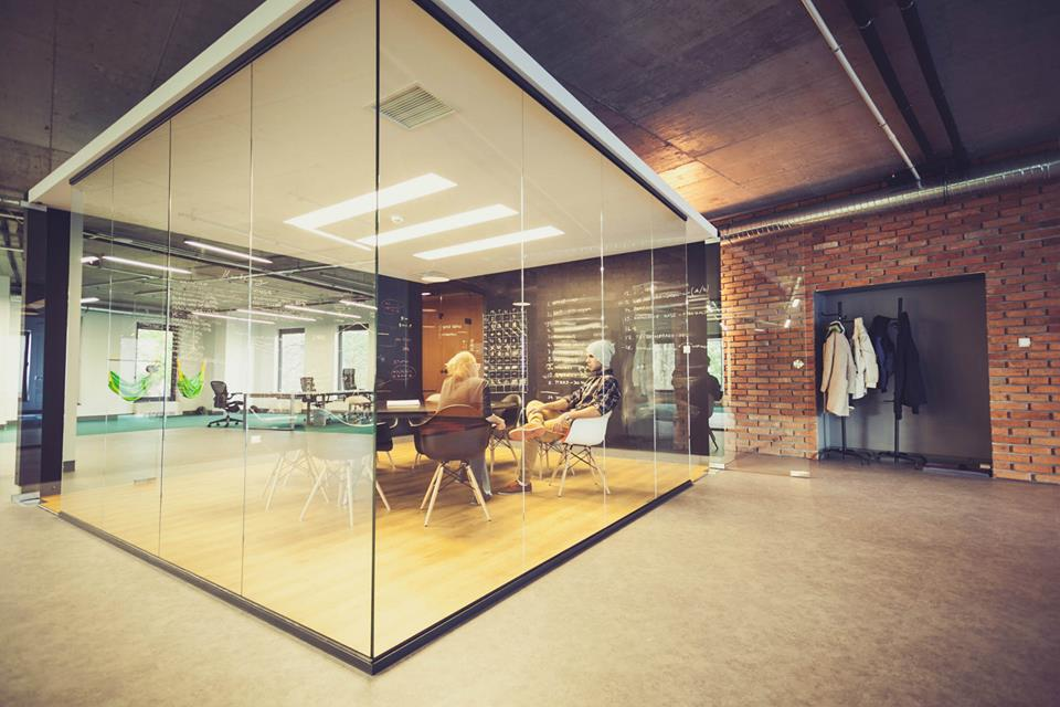 positionly-office-poland-5
