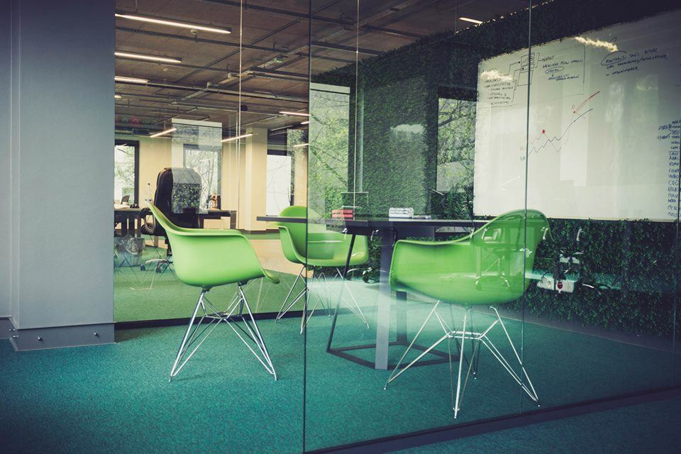 positionly-office-poland-6