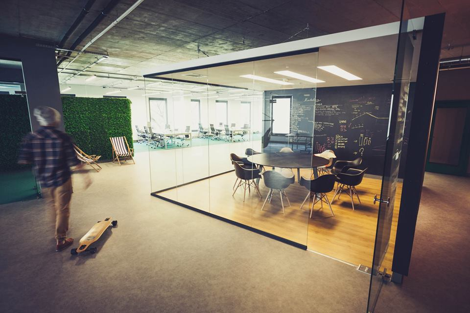 positionly-office-poland-9