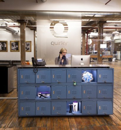 quirky-office-chelsea-1