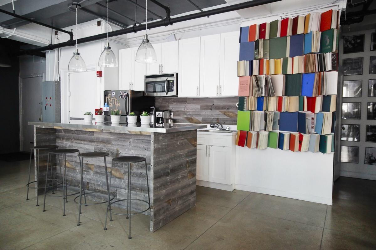 the-bindery-new-york-office-1