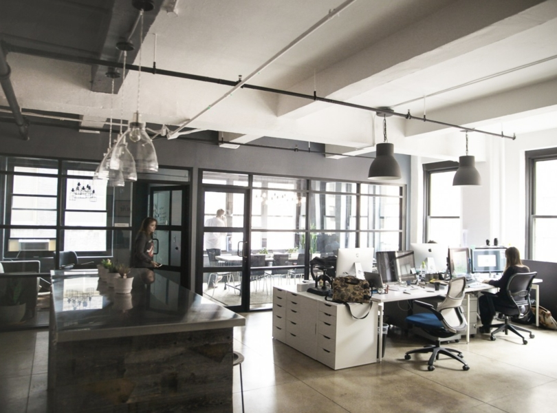 the-bindery-new-york-office-2