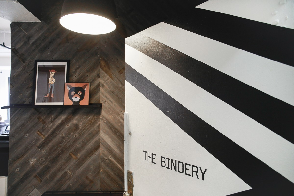 the-bindery-new-york-office-3
