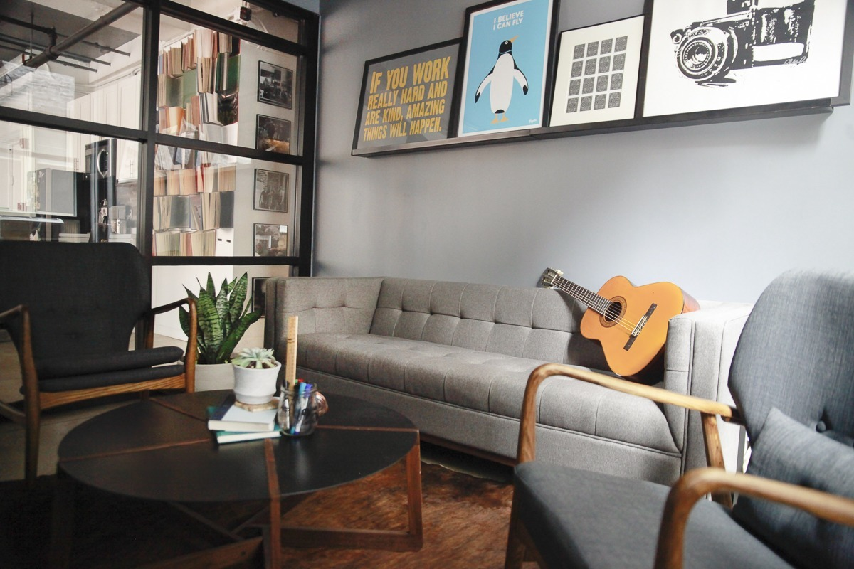the-bindery-new-york-office-4
