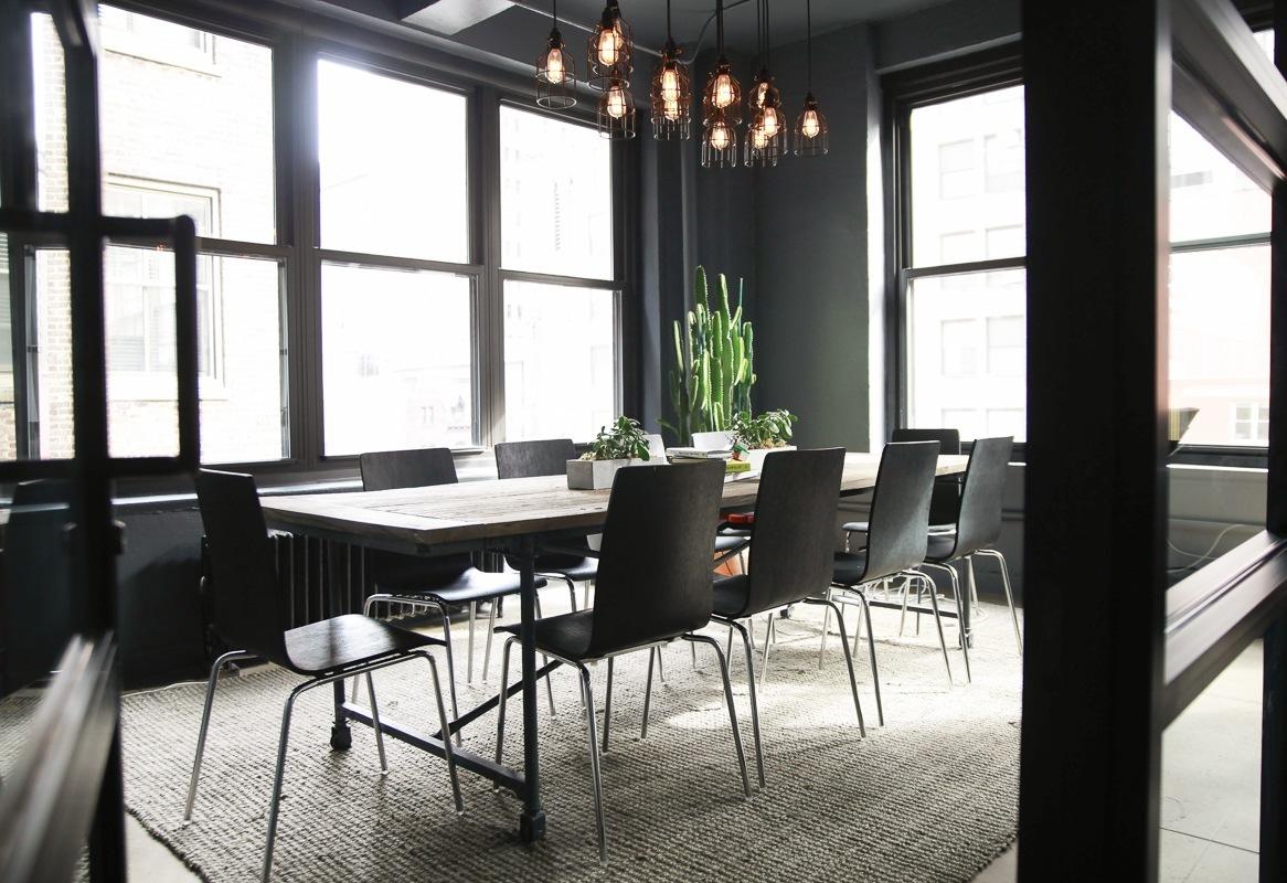 the-bindery-new-york-office-5