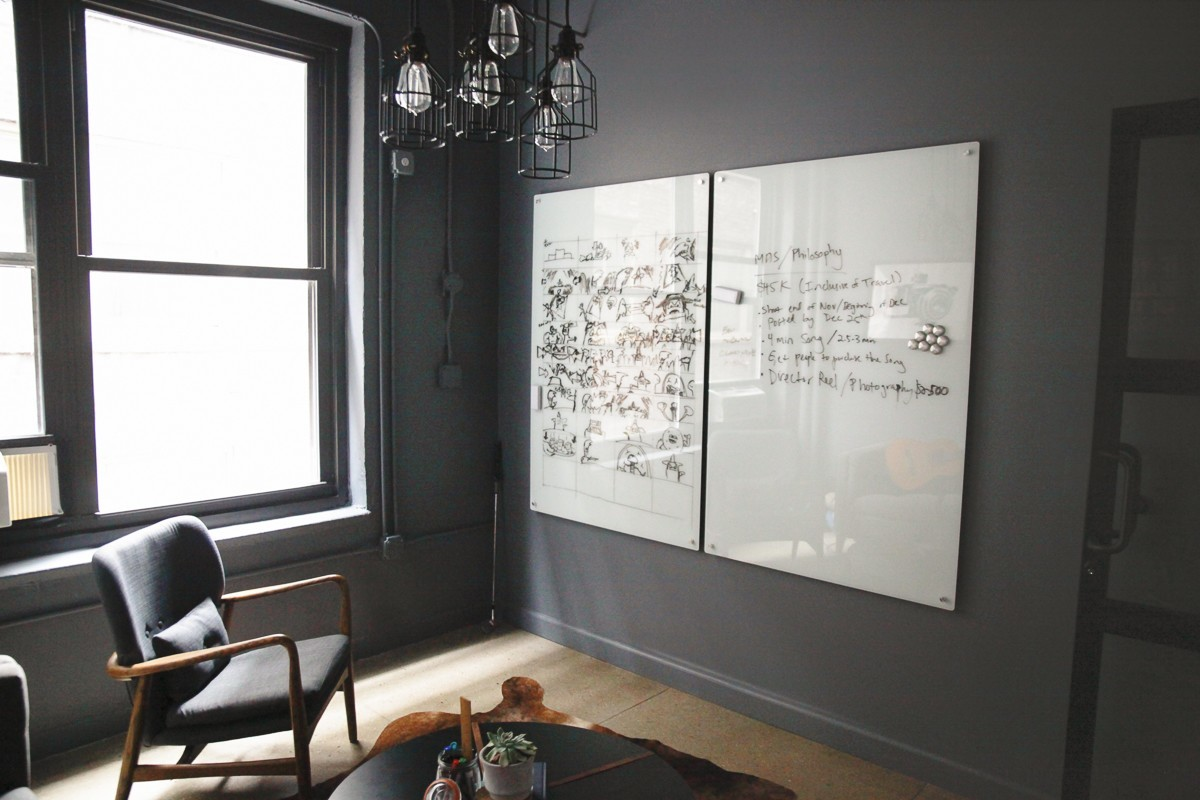 the-bindery-new-york-office-6