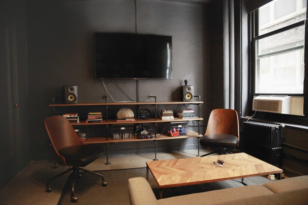 the-bindery-new-york-office-7