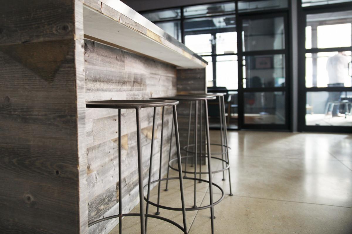 the-bindery-new-york-office-9