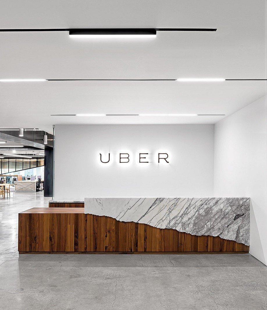 uber-san-francisco-headquarters-1