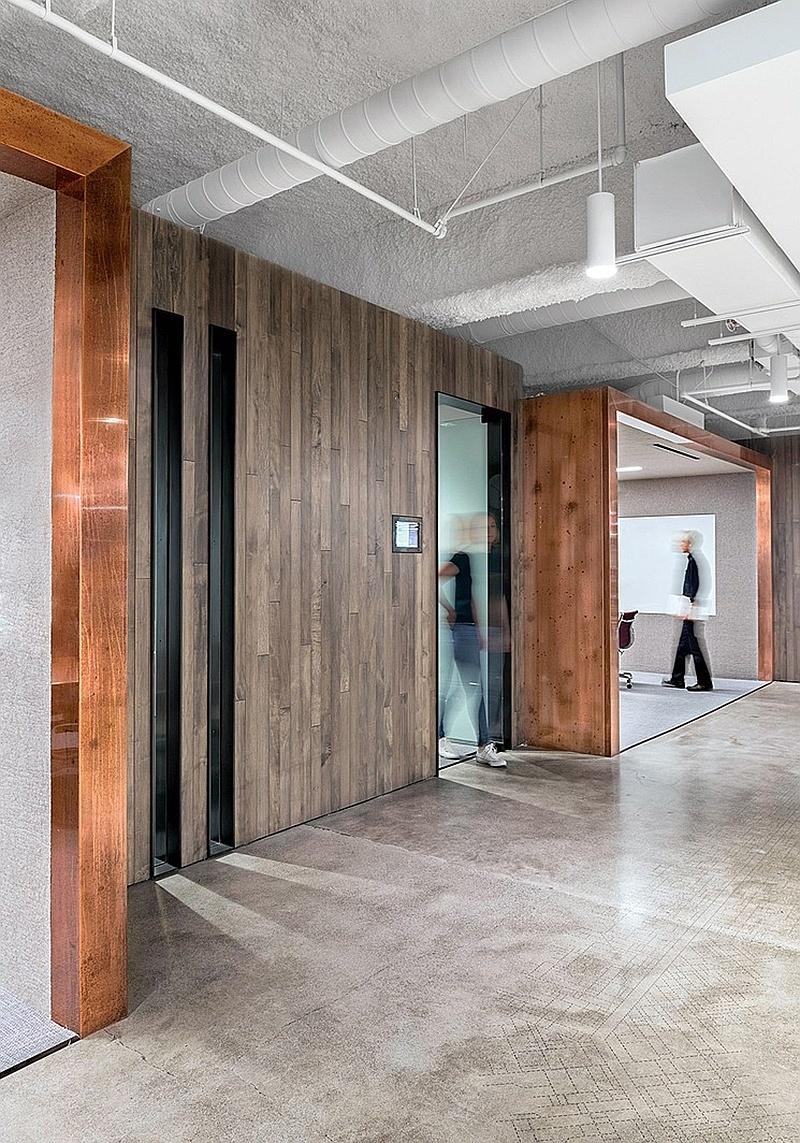 uber-san-francisco-headquarters-6