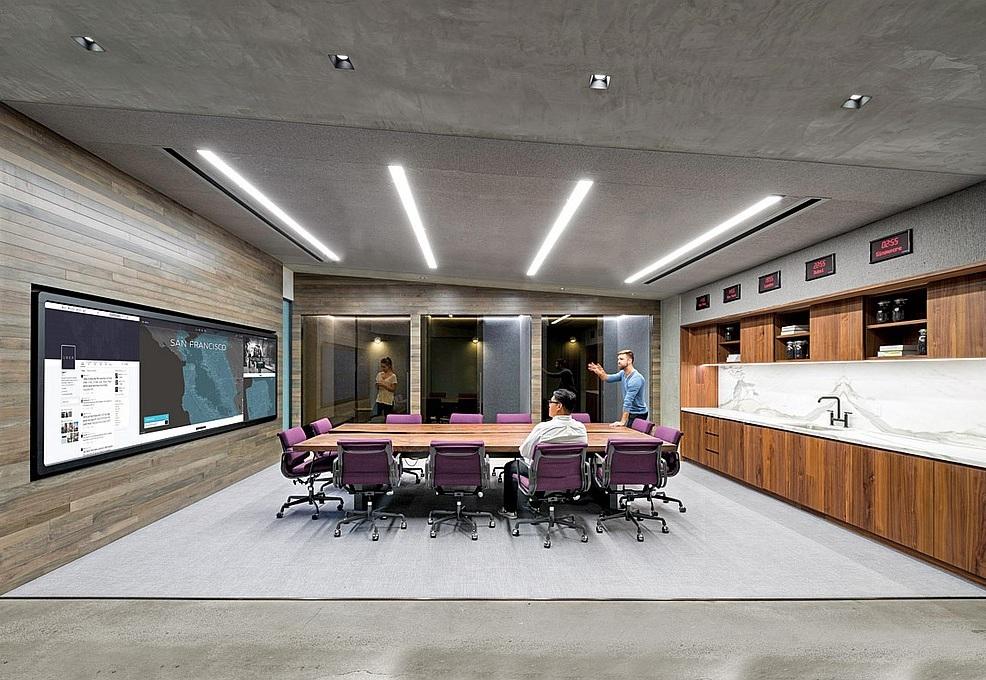 uber-san-francisco-headquarters-7