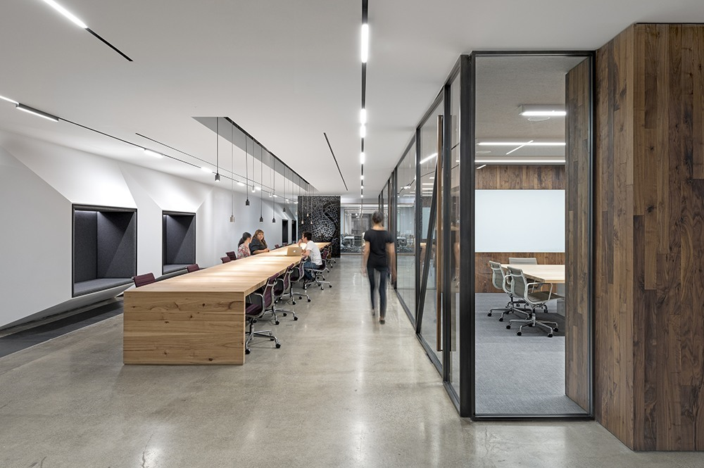 uber-san-francisco-headquarters-8