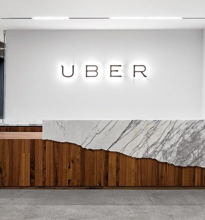 uber-san-francisco-headquarters-h