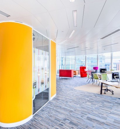 wordpay-manchester-4