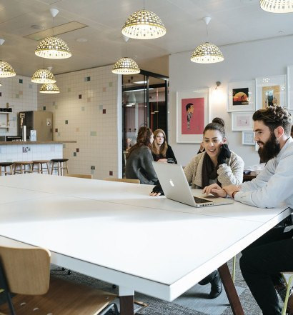 WeWork_South-Bank-1