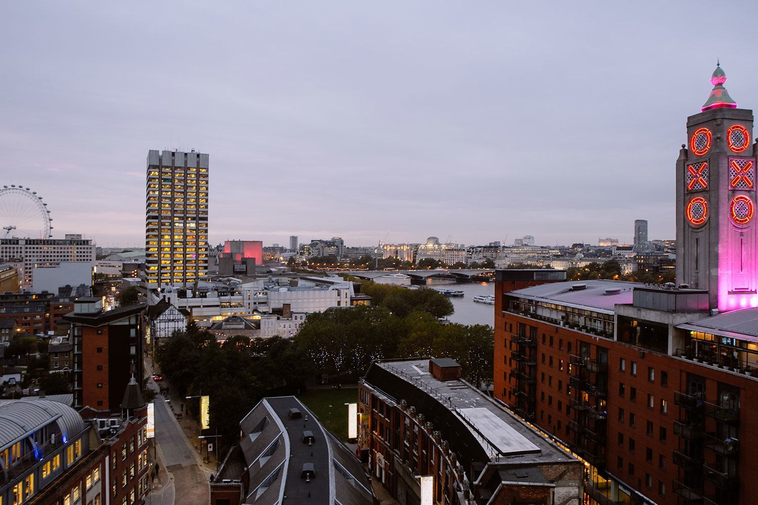 WeWork_South-Bank-5