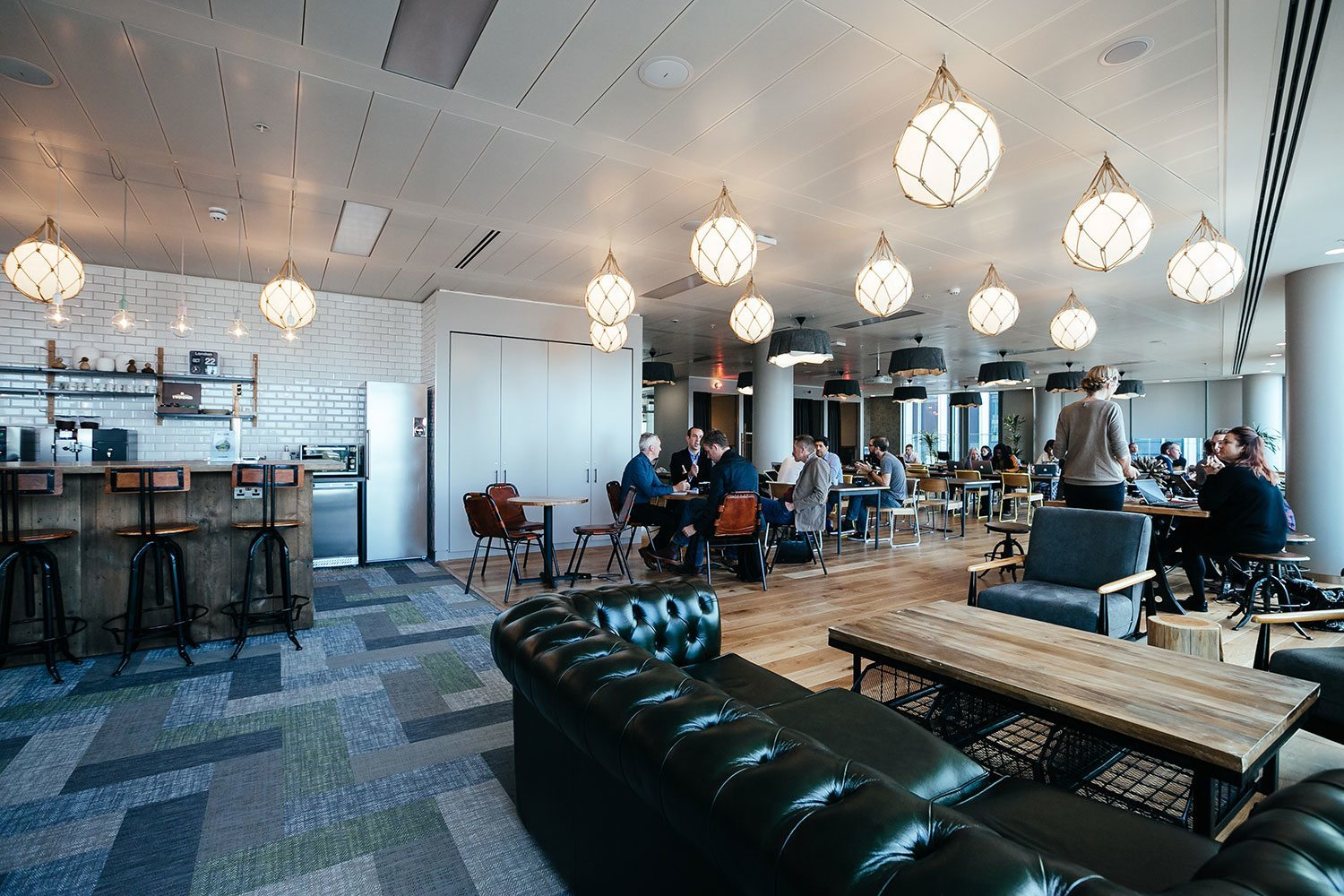 WeWork_South-Bank-6