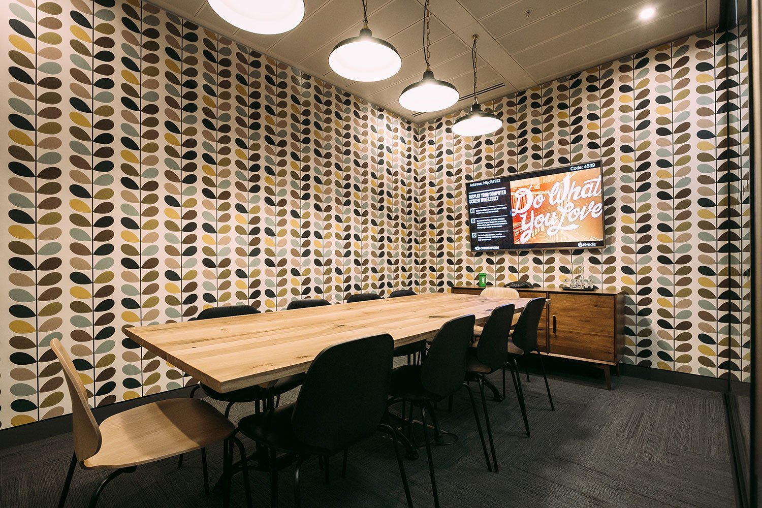 WeWork_South-Bank-7