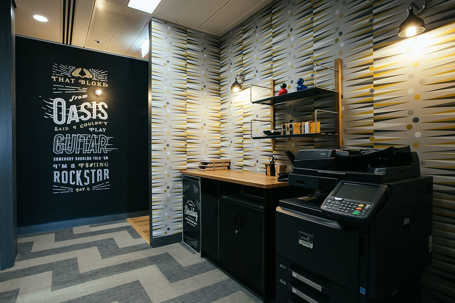 WeWork_South-Bank-8