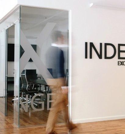 index-exchange-office-5
