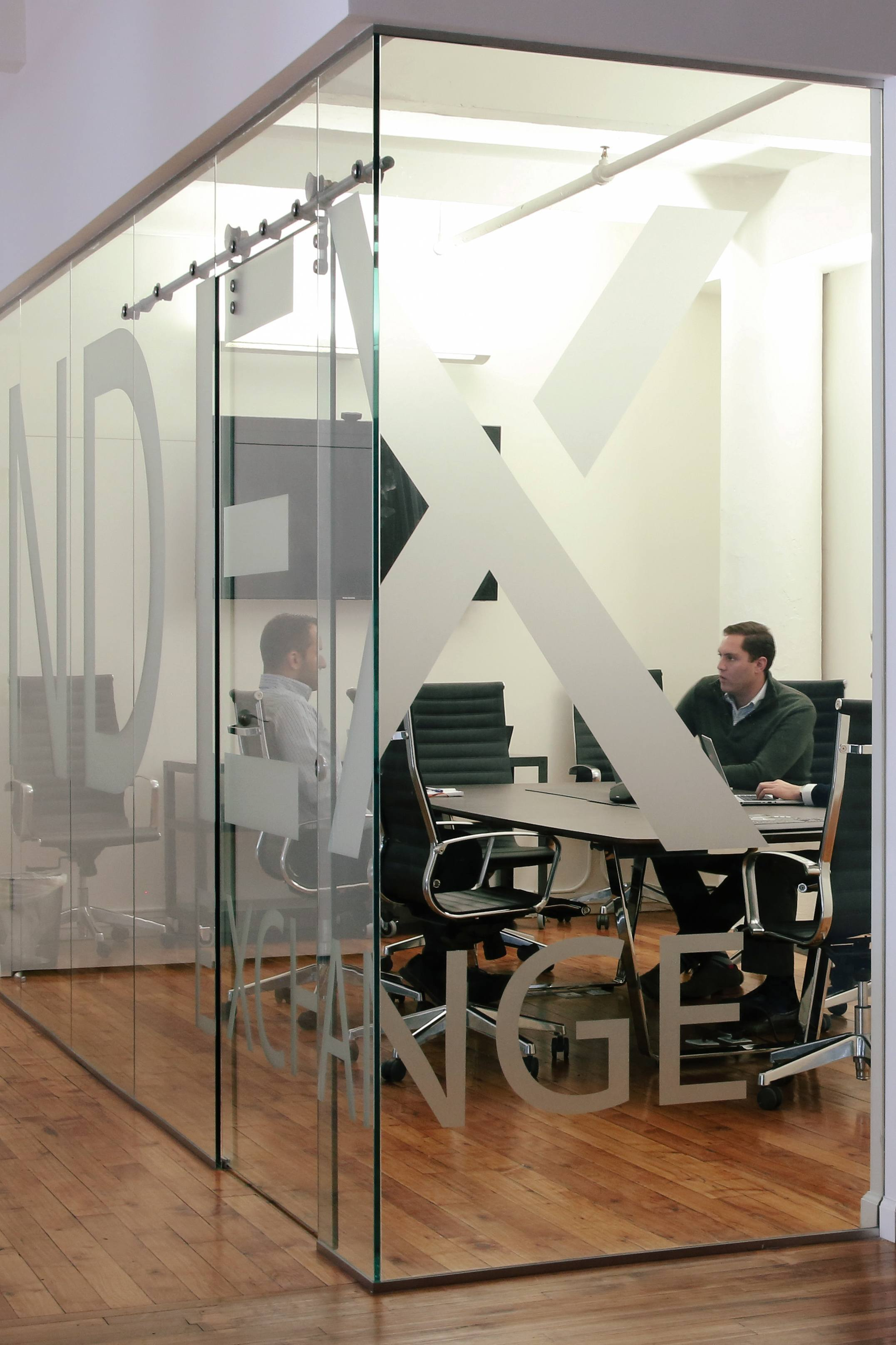 index-exchange-office-7