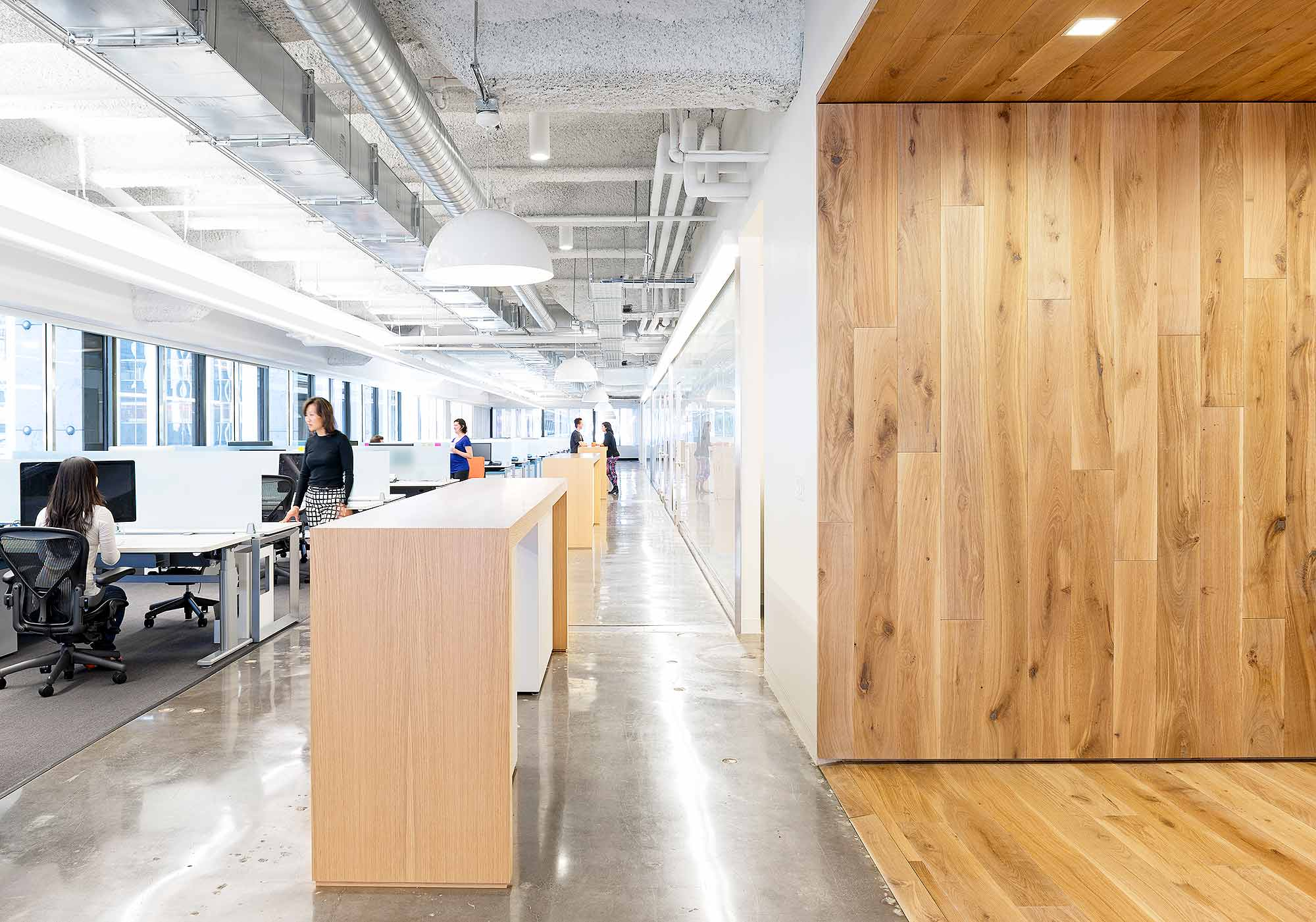 office design sf. Welcome To Samsung\u0027s San Francisco Design Studio\u2026 Office Sf