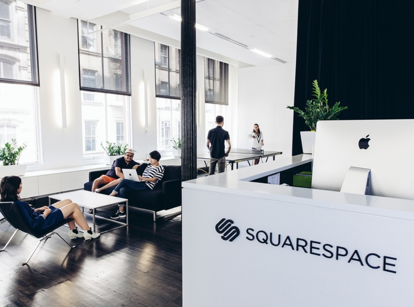 square-space-ny-office-6