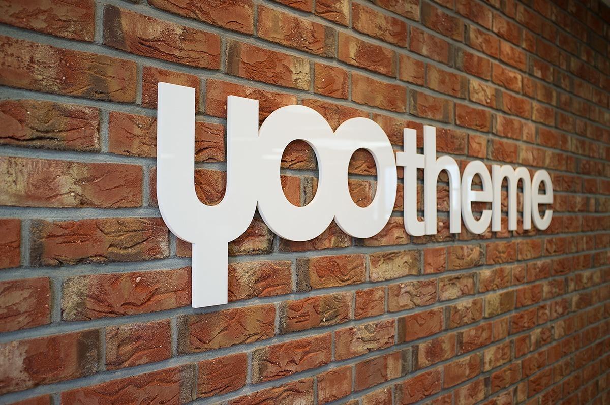 yootheme-hamburg-1