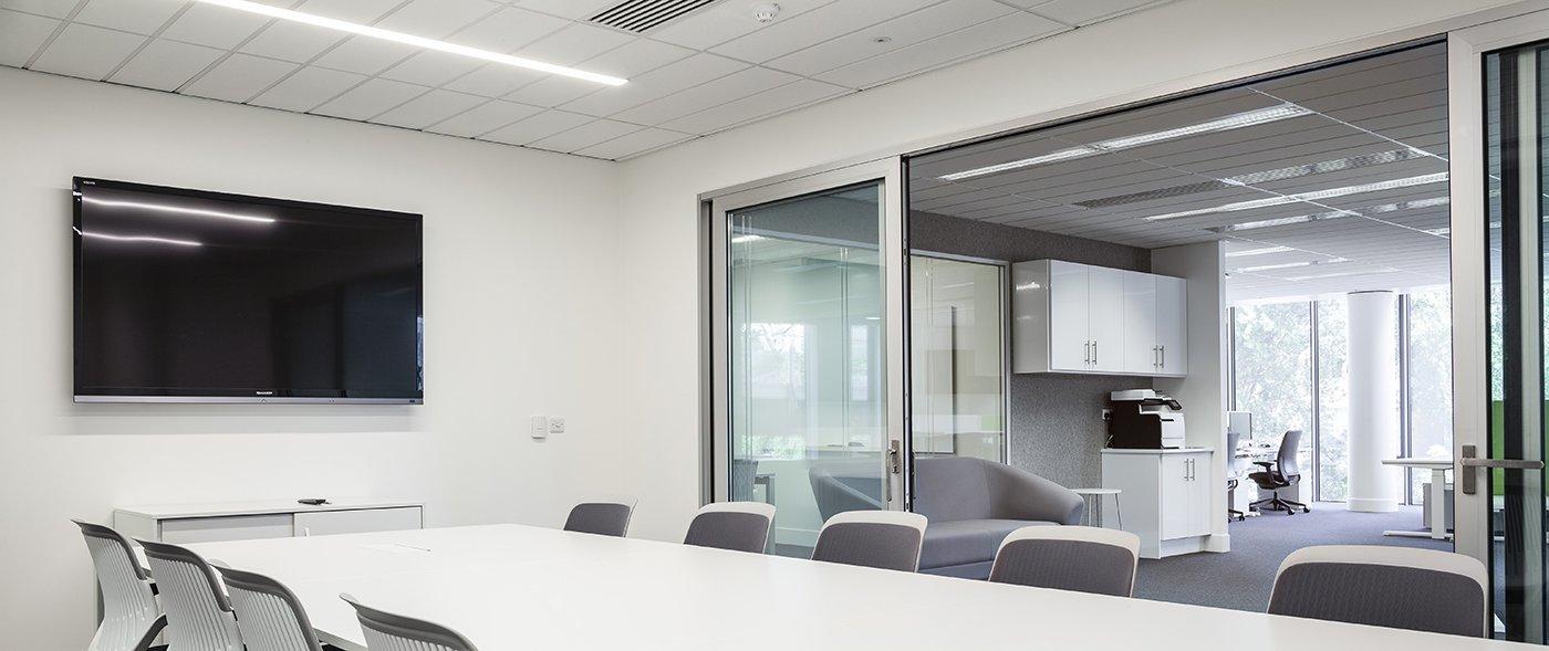 zendesk-office-dublin-11