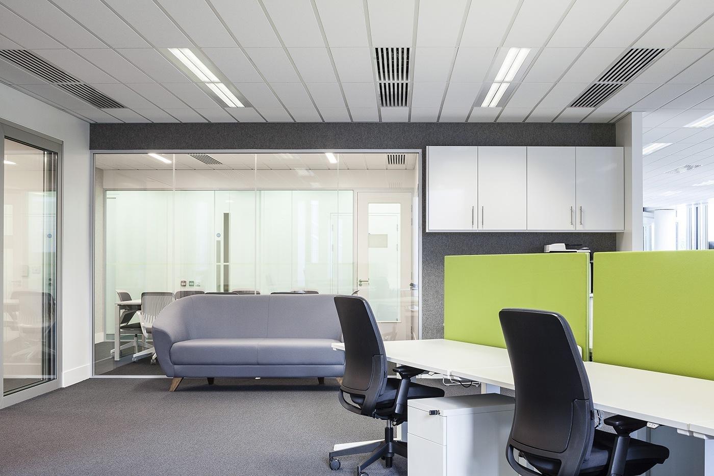 dublin office. simple office zendeskofficedublin13 to dublin office