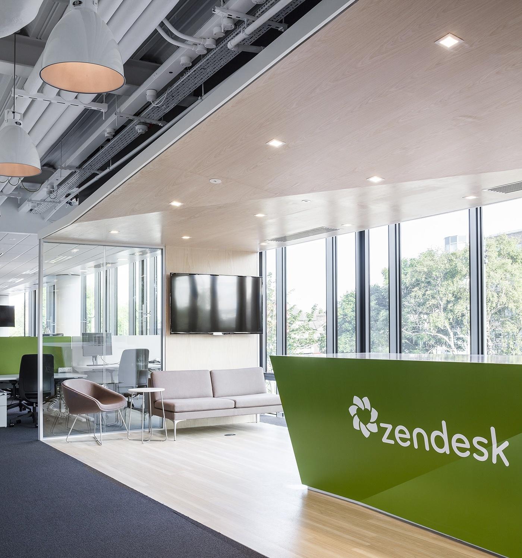 zendesk-office-dublin-16
