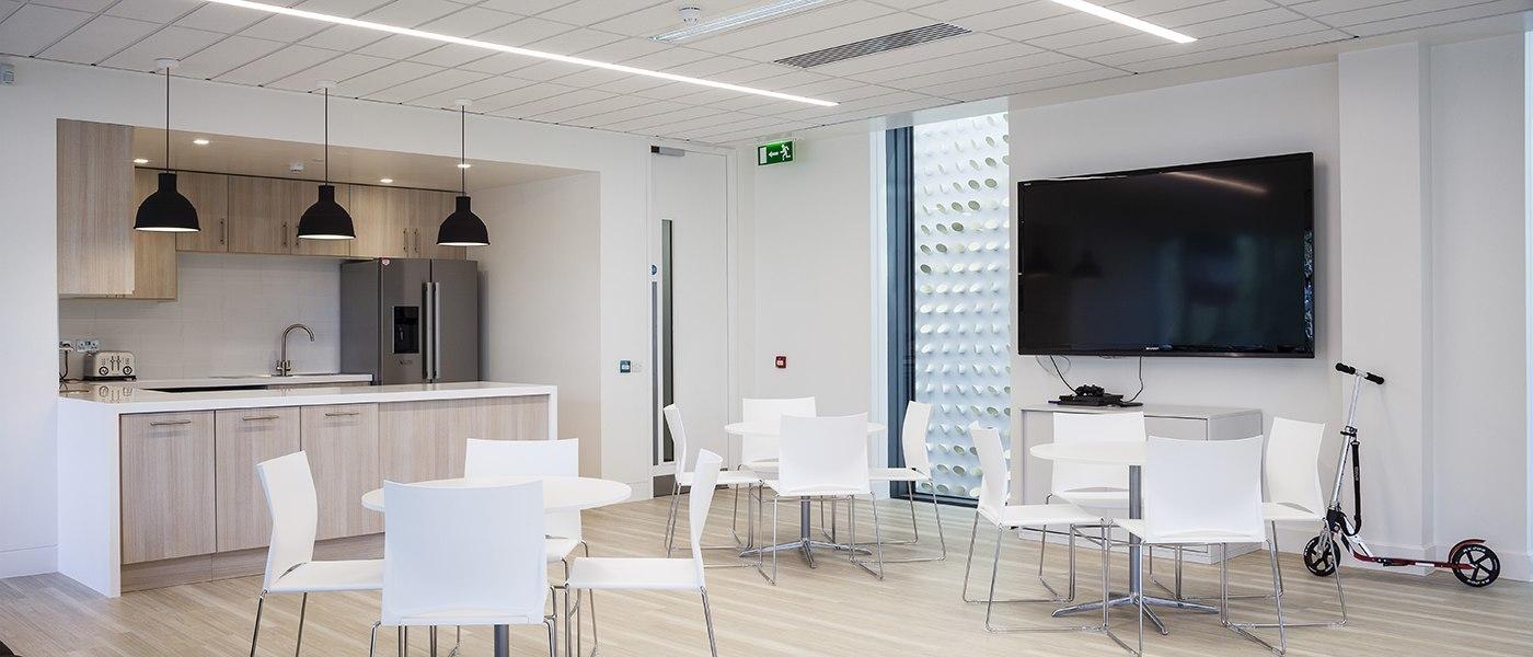 zendesk-office-dublin-5