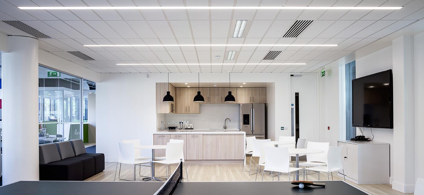 zendesk-office-dublin-6