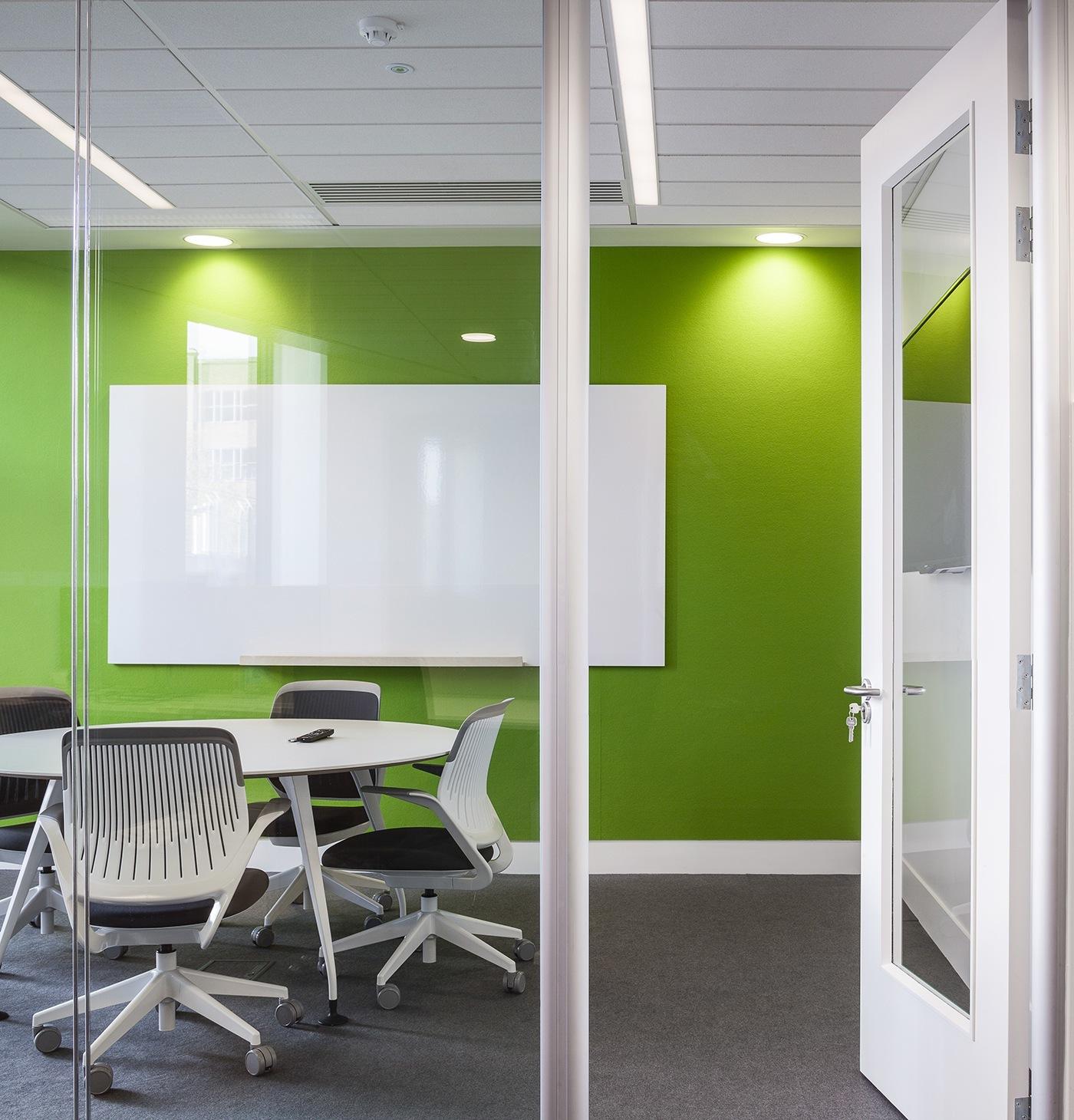 zendesk-office-dublin-8