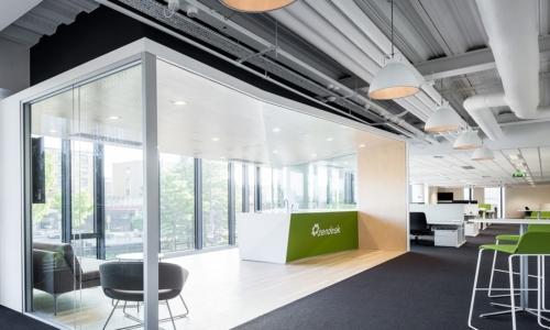 zendesk-office-dublin-h