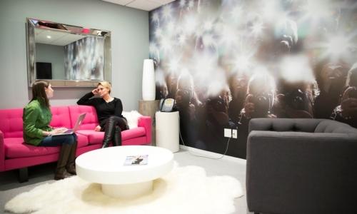 06-cosmopolitancom-office