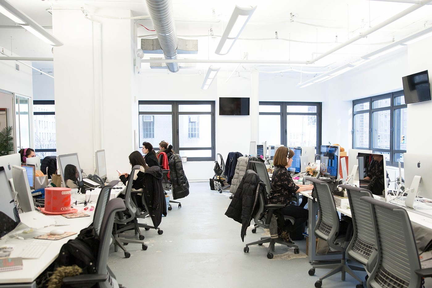 09-cosmopolitancom-office