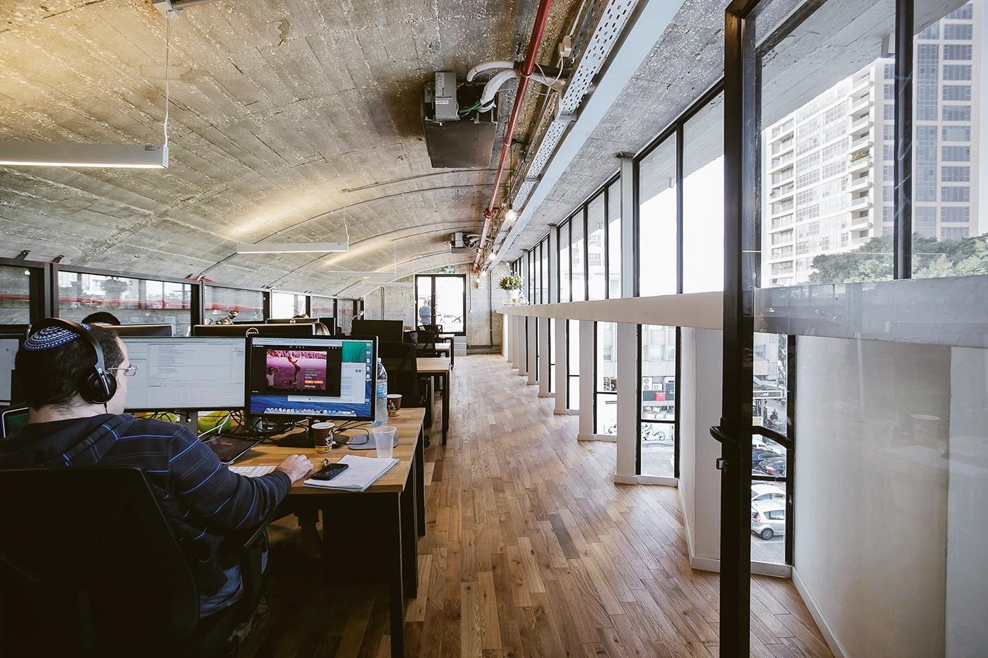google opens office tel aviv. perfect tel open plan officeu2026 20141211 dubnov tel aviv16 on google opens office aviv