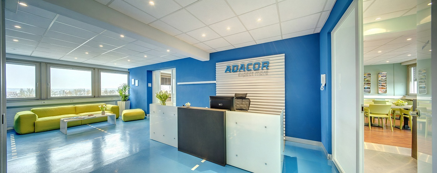 Breakout-Space-ADACOR-Hosting