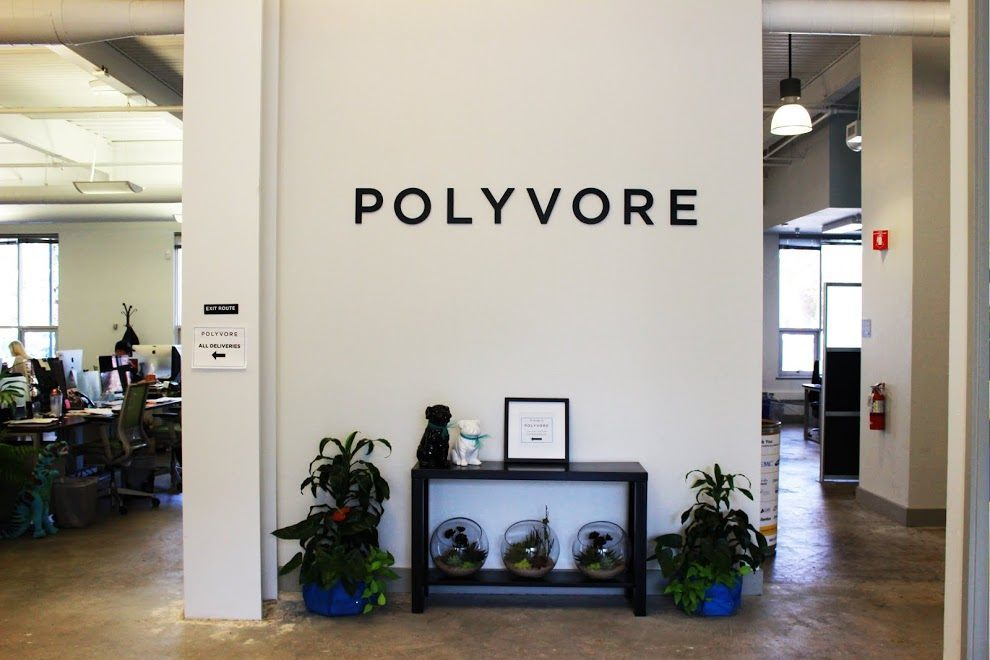 Polyvore-mountain-view-7