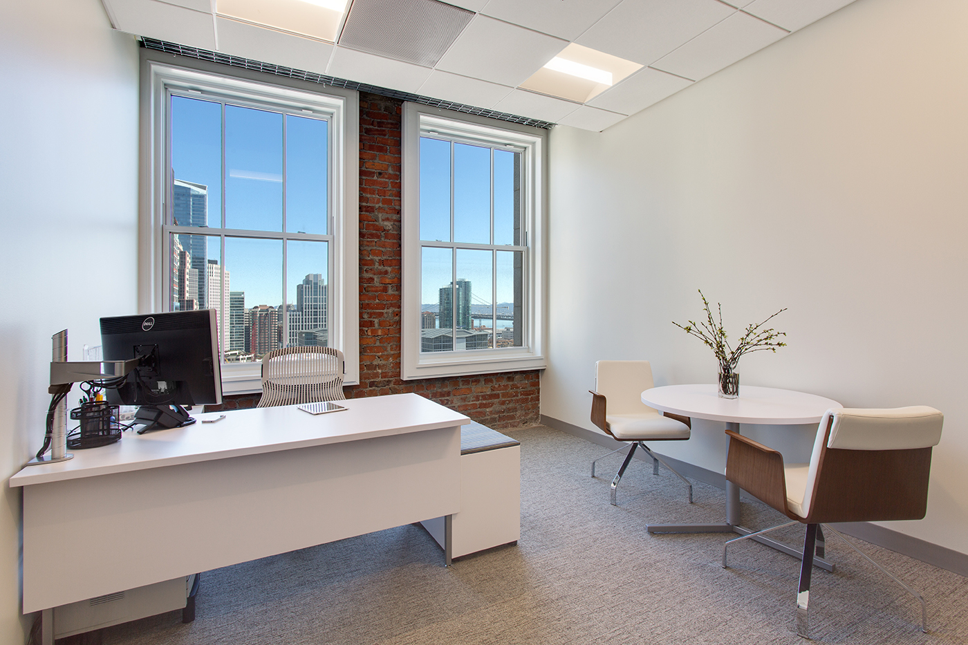 Inside Software Ag S New San Francisco Office Officelovin