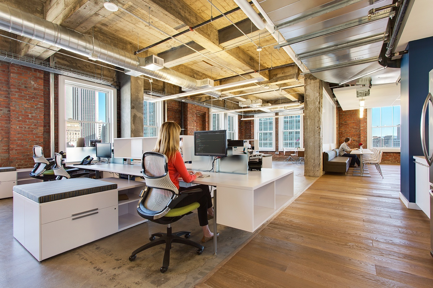 office design software. Workspace\u2026 Office Design Software E
