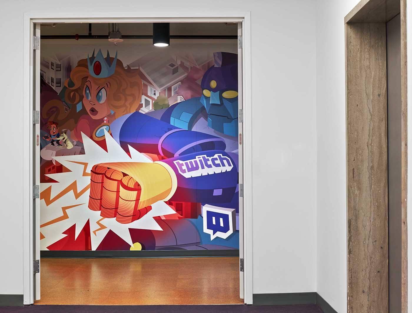 Twitch SF (50)