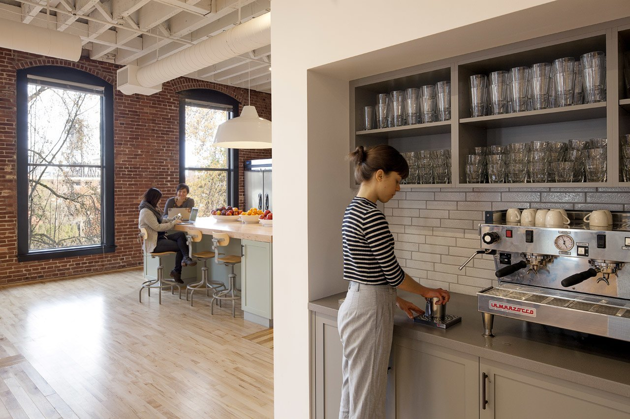 airbnb-office-portland-10