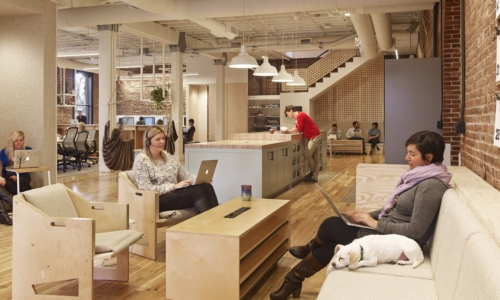 airbnb-office-portland-9