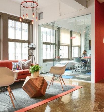 appboy-new-york-office-2