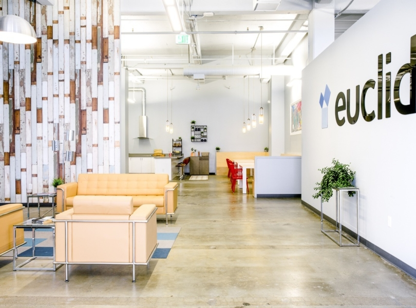euclid-office-san-francisco-1