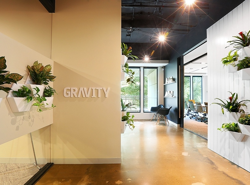 gravity-coworking-sydney-1