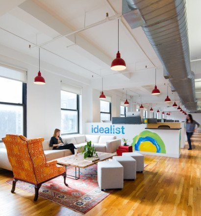 idealist-office-1