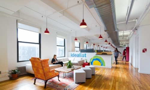 idealist-office-1